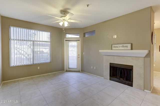 Photo of 11375 E Sahuaro Drive #1057, Scottsdale, AZ 85259
