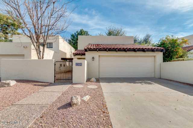 Photo of 11449 N 30TH Avenue, Phoenix, AZ 85029