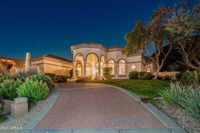 Photo of 9202 N 46TH Street, Phoenix, AZ 85028