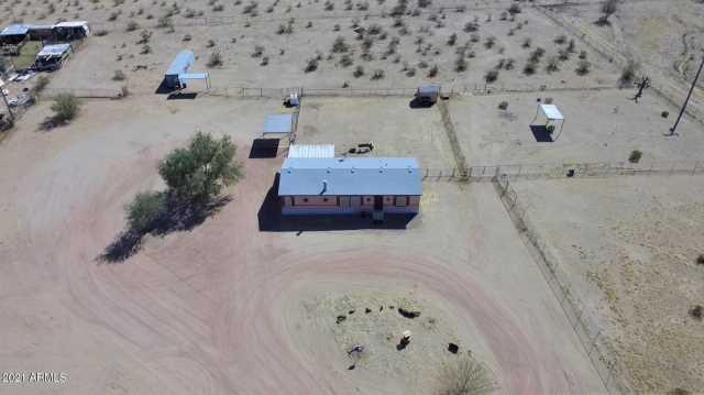 Photo of 53975 W ORGAN PIPE Road, Maricopa, AZ 85139