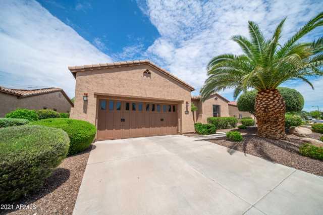 Photo of 27662 N 129TH Lane, Peoria, AZ 85383