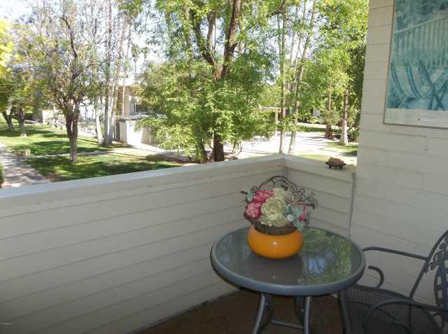 Photo of 8210 E GARFIELD Street #K216, Scottsdale, AZ 85257