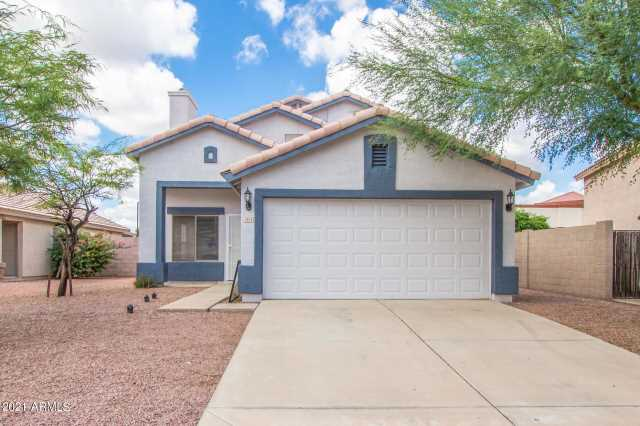 Photo of 3914 N 105TH Lane, Avondale, AZ 85392