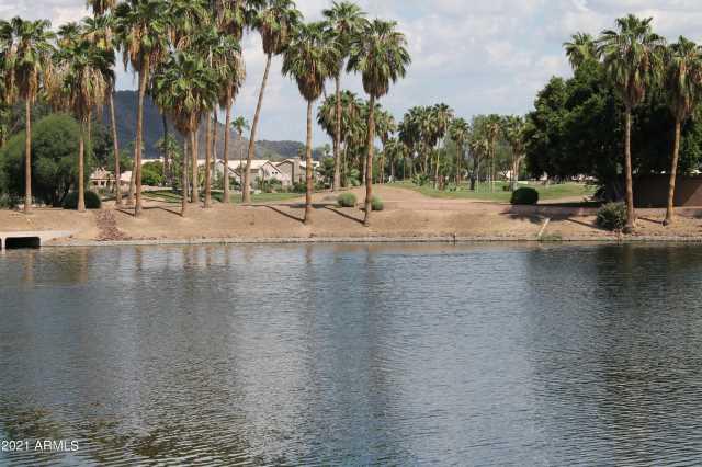 Photo of 6643 W MONONA Drive, Glendale, AZ 85308