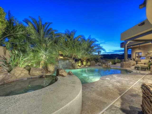 Photo of 16039 E STAR GAZE Trail, Fountain Hills, AZ 85268