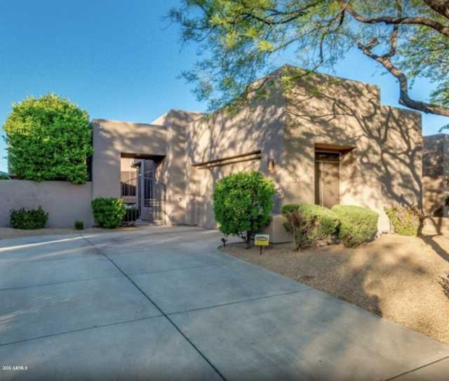 Photo of 27861 N 108TH Way, Scottsdale, AZ 85262