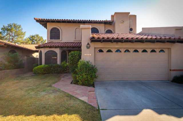 Photo of 4033 E CORTEZ Street, Phoenix, AZ 85028