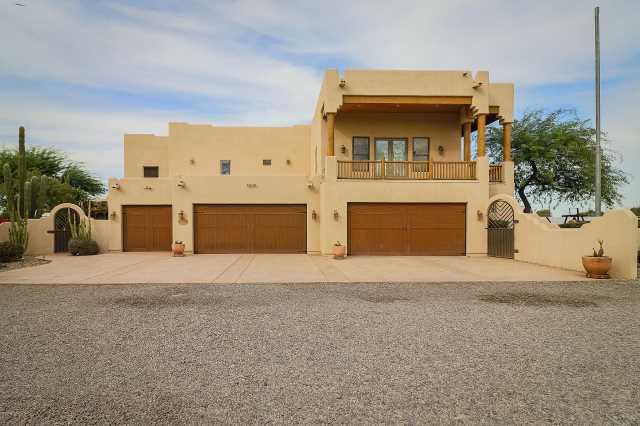 Photo of 3835 S 67th Avenue, Phoenix, AZ 85043