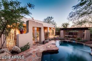 Photo of 11398 E DESERT VISTA Road, Scottsdale, AZ 85255