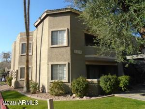 Photo of 1720 E THUNDERBIRD Road #1076, Phoenix, AZ 85022