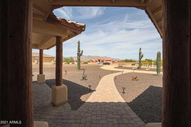 Photo of 19721 W PIERSON Street, Litchfield Park, AZ 85340