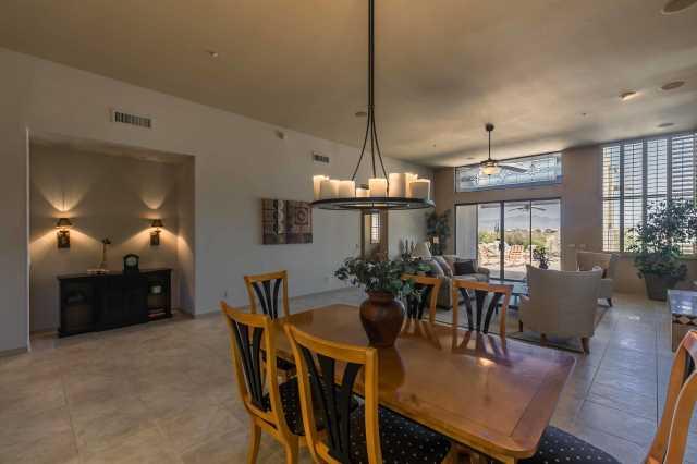 Photo of 17105 E LA MONTANA Drive #202, Fountain Hills, AZ 85268