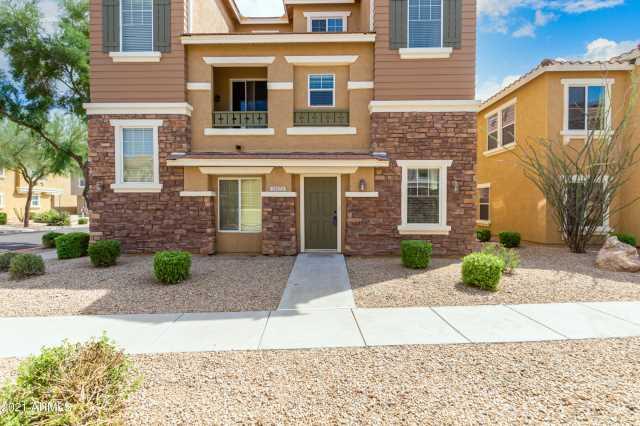 Photo of 34628 N 30th Avenue Avenue, Phoenix, AZ 85086