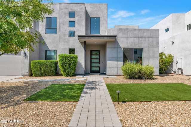 Photo of 3406 N 62ND Street, Scottsdale, AZ 85251
