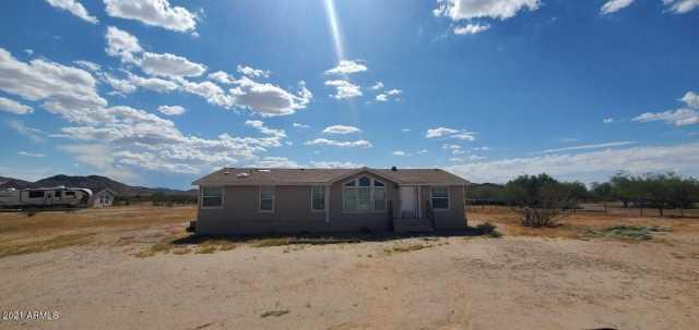 Photo of 57597 W FULCAR Road, Maricopa, AZ 85139
