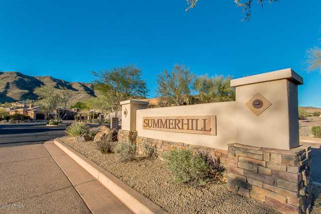 Photo of 14625 S PRESARIO Trail, Phoenix, AZ 85048