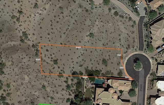 Photo of 14612 S 1ST Street, Phoenix, AZ 85048