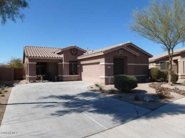 Photo of 13308 S 176TH Avenue, Goodyear, AZ 85338