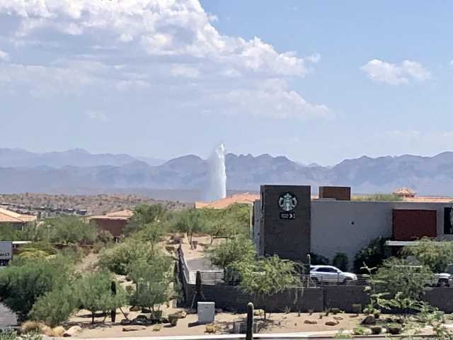 Photo of 13700 N FOUNTAIN HILLS Boulevard #236, Fountain Hills, AZ 85268