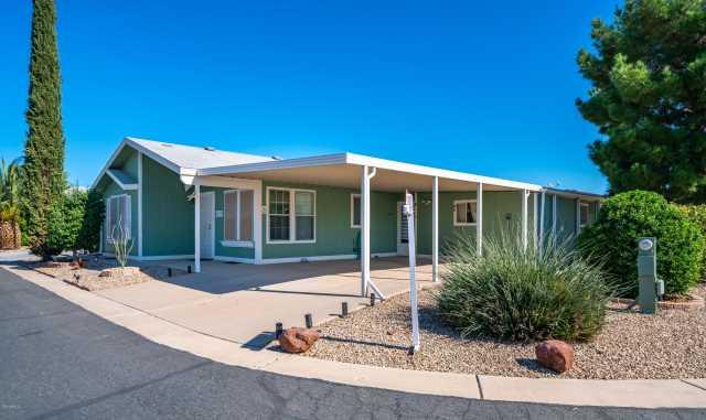 Photo of 40575 N EAGLE Street, San Tan Valley, AZ 85140