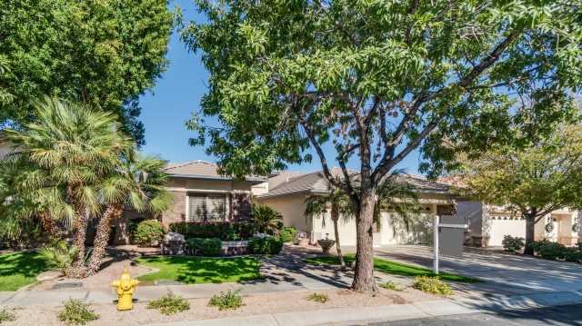 Photo of 362 W KNIGHT Lane, Tempe, AZ 85284