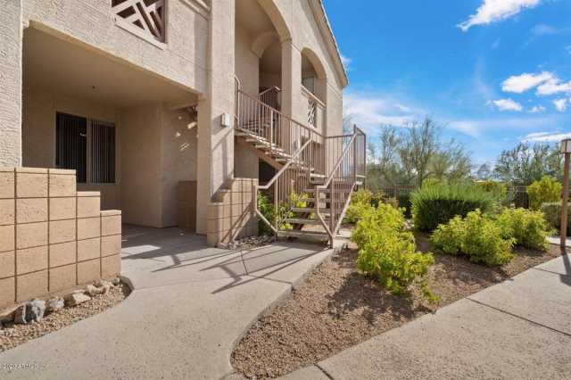 Photo of 29606 N Tatum Boulevard #127, Cave Creek, AZ 85331