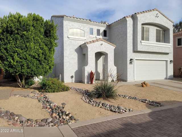 Photo of 7013 S GOLFSIDE Lane, Phoenix, AZ 85042