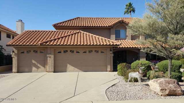 Photo of 948 N 58th Street, Mesa, AZ 85205