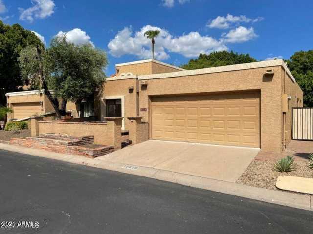 Photo of 10629 N 10TH Place, Phoenix, AZ 85020
