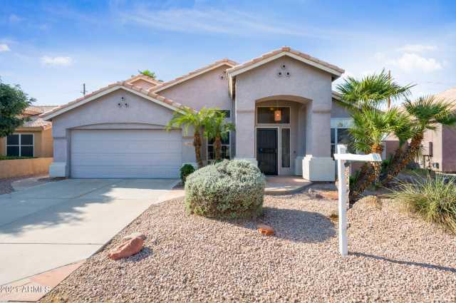 Photo of 15006 S 47TH Street, Phoenix, AZ 85044