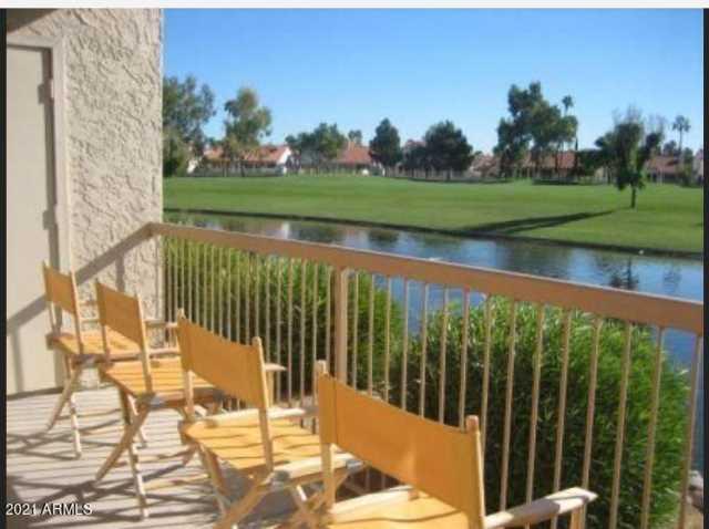 Photo of 7101 W BEARDSLEY Road #441, Glendale, AZ 85308