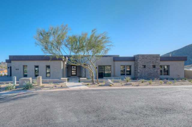 Photo of 26924 N 35TH Lane, Phoenix, AZ 85083