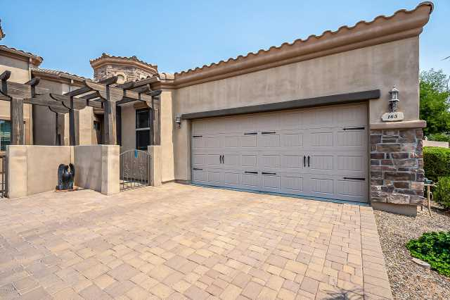 Photo of 6202 E MCKELLIPS Road #165, Mesa, AZ 85215