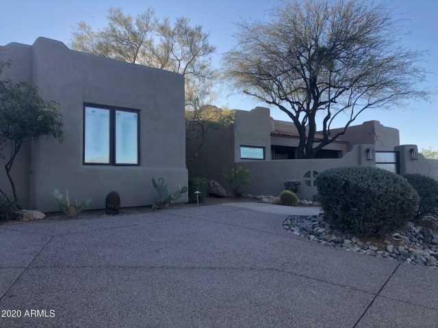 Photo of 26049 N 104TH Place, Scottsdale, AZ 85255