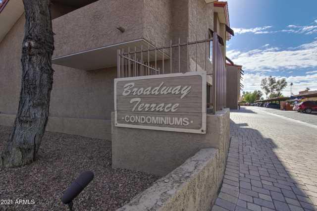 Photo of 151 E BROADWAY Road #304, Tempe, AZ 85282