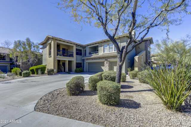 Photo of 21320 N 56TH Street #1137, Phoenix, AZ 85054