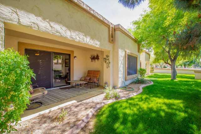 Photo of 19006 N 91ST Lane, Peoria, AZ 85382