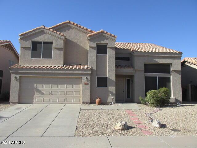 Photo of 4112 E FRYE Road, Phoenix, AZ 85048