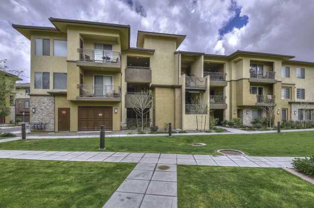 Photo of 17850 N 68TH Street #3144, Phoenix, AZ 85054