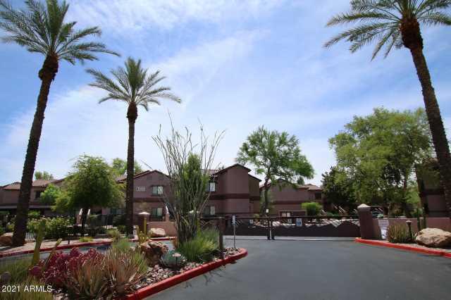 Photo of 9555 E RAINTREE Drive #2044, Scottsdale, AZ 85260