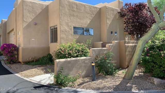 Photo of 13960 N 96TH Street, Scottsdale, AZ 85260