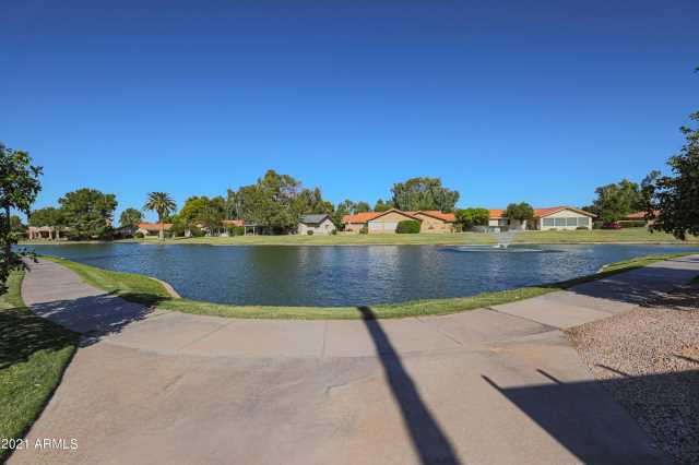 Photo of 371 LEISURE WORLD --, Mesa, AZ 85206