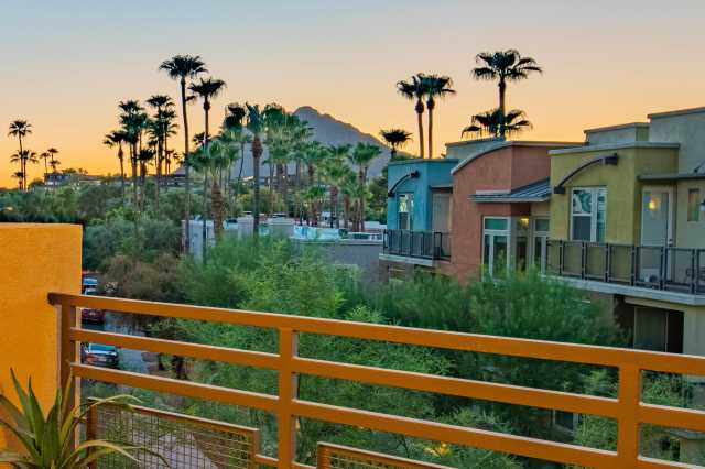 Photo of 4803 N WOODMERE FAIRWAY -- #3009, Scottsdale, AZ 85251