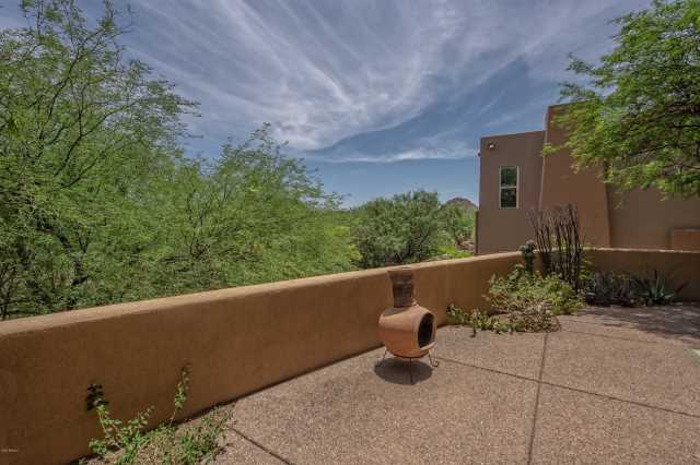 Photo of 28990 N WHITE FEATHER Lane #170, Scottsdale, AZ 85262