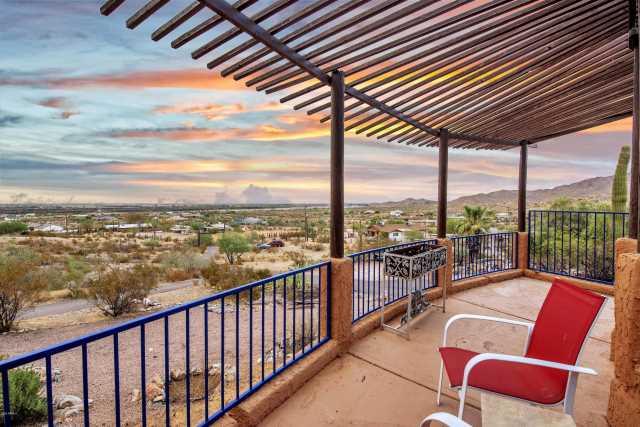 Photo of 9023 S 134TH Avenue, Goodyear, AZ 85338