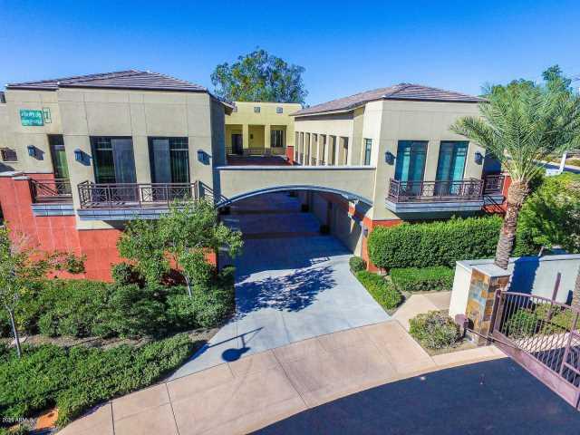 Photo of 2 Biltmore Estate #201, Phoenix, AZ 85016