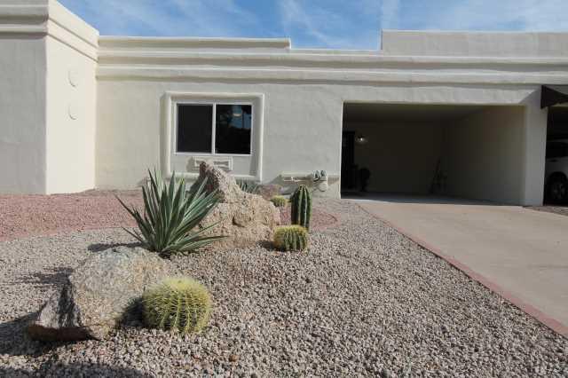 Photo of 5413 N 78TH Street, Scottsdale, AZ 85250