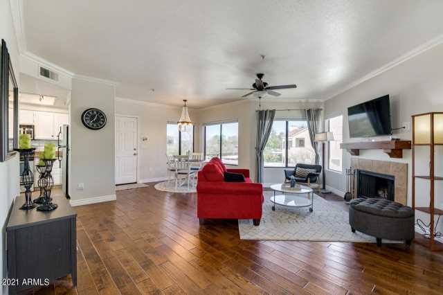 Photo of 7575 E INDIAN BEND Road #2030, Scottsdale, AZ 85250