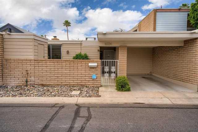 Photo of 6024 N 11TH Street, Phoenix, AZ 85014