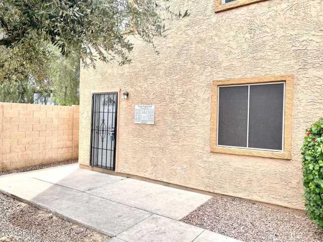 Photo of 6302 N 64TH Drive #25, Glendale, AZ 85301
